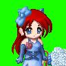 KachiOmura's avatar