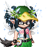 Saia's avatar