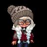 iii_finqerpenis's avatar