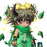 Higgledy Piggledy's avatar