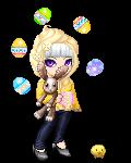 Laura_Stardust's avatar