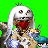 SWGking's avatar