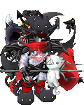 Mystic of Dark's avatar