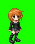 fashionista61's avatar