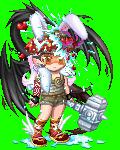 DrPOoh's avatar