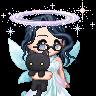 Kiorio's avatar