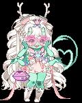 deboner's avatar