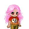 KaraKhaos's avatar