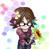 sparklythis's avatar