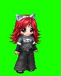 anime_rules_4_me_369's avatar
