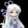 love sessho's avatar