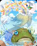 NecHocNecIllud's avatar