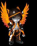 TfT_01's avatar