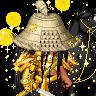 Cromelow's avatar
