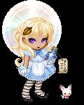 kushennata's avatar