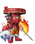 tailsgate's avatar