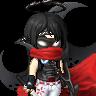 Chias Computer's avatar