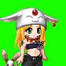 AiyakaTaurino's avatar