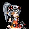 auriceli's avatar