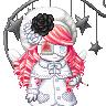 --W ii S H ii N G--'s avatar