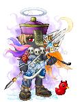 xidle2's avatar