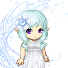 Yami no Kaen's avatar
