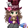 Emily Brownie's avatar