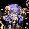 yundere's avatar