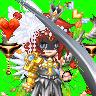 Syonanto's avatar