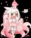 Kcalb Sama's avatar