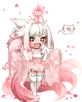 Pastel Ribbon 's avatar