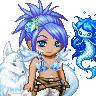 Unforgiven Alissa's avatar