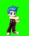 kurth12's avatar