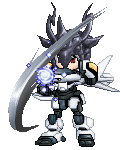 R.S Darkblaze's avatar
