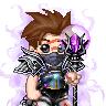 678nolan's avatar