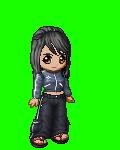 kmw_Emo_girl_16's avatar