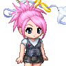 BOOMitsJENNAYY's avatar
