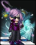 Kontona Chiro's avatar