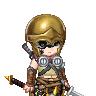 Sehxioki's avatar