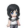 BurningRainbow's avatar