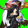 Itachi-chan16's avatar