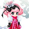 Sevairi's avatar