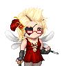 Entheogenic's avatar