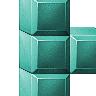 Pixelized Paper Airplane's avatar