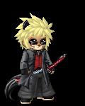 Kawaii_Khris's avatar