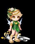 KipphizzyCo's avatar