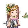 slinkins's avatar