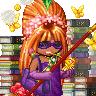 PsychicReader's avatar