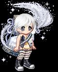 darkaudioscars's avatar