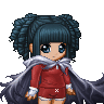 Heaven_Angel_Eyes's avatar